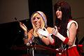 Jessica Nigri & Monika Lee (12163509475).jpg