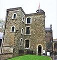 Jewel Tower - Joy of Museums.jpg