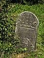 Jewish cemetery Szydlowiec 26417579.jpg