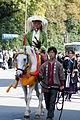 Jidai Matsuri 2009 059.jpg