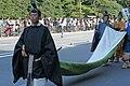 Jidai Matsuri 2009 107.jpg
