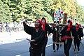 Jidai Matsuri 2009 115.jpg