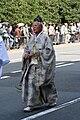 Jidai Matsuri 2009 180.jpg