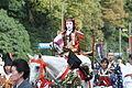 Jidai Matsuri 2009 424.jpg