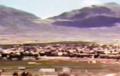 Jijiga 1977.png