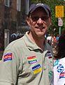 Jim Davnie 2010.jpg