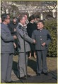 Jimmy Carter and Deng Xiaoping - NARA - 183256.tif