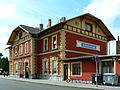 Jindrichuv Hradec - budova nadrazi.jpg