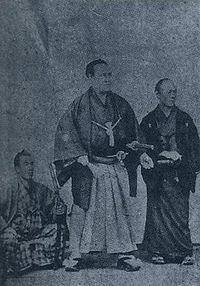 Jinmaku Kyugoro.JPG