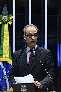 João Roberto Marinho Brazilian businessman