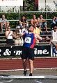 Joachim Olsen - shot put (2003).jpg