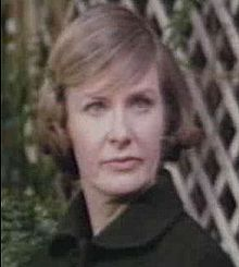 Accéder aux informations sur cette image nommée Joanne Woodward in They Might Be Giants 4.jpg.