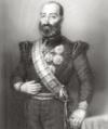 Joaquim José Falcão (Arquivo Histórico Militar).png