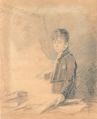 Joaquim Pedro Quintela (c. 1813) - Domingos Sequeira (MNAA inv. 2699 Des).png