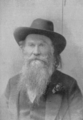 Joaquin Miller as depicted in Oregon Literature.png
