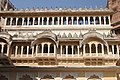 Jodhpur-Mehrangarh Fort-22-2018-gje.jpg