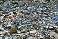Jodhpur 2005.jpg