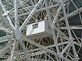 Jodrell Bank Observatory MMB 12.jpg