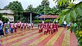 Jogwad Village Primary School 04.jpg