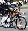 Johan Coenen Eneco Tour 2009.jpg