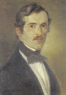 Johann Andreas von Sprecher