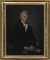 Johann Caspar Zellweger 1838.jpg