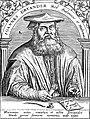 Johann Dryander2.jpg