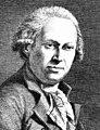 Johann Friedrich Gmelin.jpg