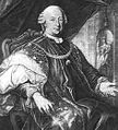 Johann Philipp Graf Cobenzl (1741-1810).jpg
