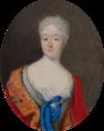 Johanna Elisabeth, Duchess of Württemberg - Landesmuseum Württemberg.png
