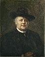 Johannes Brun Portrait OB00530.jpg