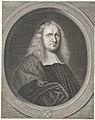 Johannes Coccejus2.jpg