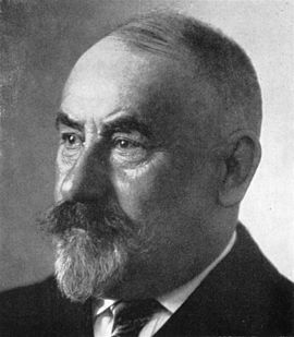 Johannes Schlaf