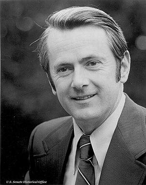 John A. Durkin - Image: John A. Durkin
