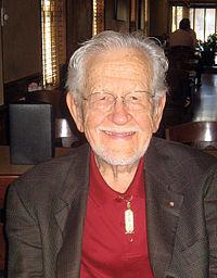 John D Roberts American Chemist.jpg
