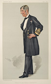 John Edmund Commerell Vanity Fair 3 August 1889.jpg