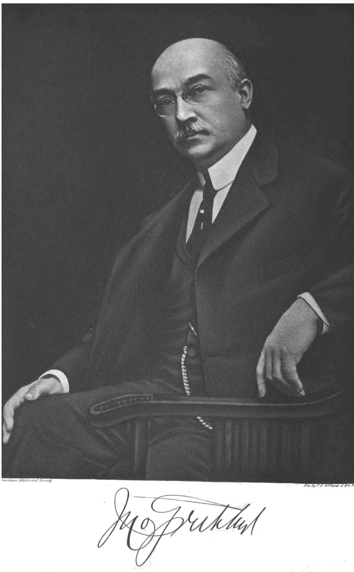 John Gribbel Wikipedia