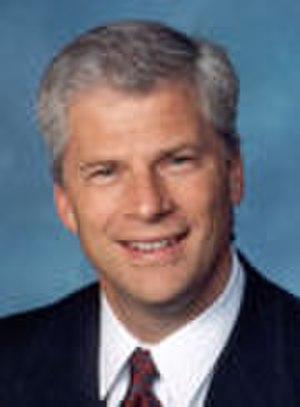 Dismissed U.S. attorneys summary - John McKay