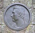 John Rennie Memorial portrait.JPG