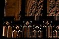 John Rylands Library 25.jpg
