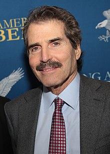 John Stossel Wikipedia