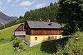 Johnsbach - Bauernhof Oberkainz im Nationalpark Gesäuse.jpg