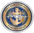 Joint Base Charleston - Emblem.png