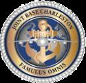 Joint Base Charleston - Emblem.png
