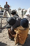 Joint Base MDL technical sergeant among deployed Airmen supporting Afghan children DVIDS344044.jpg