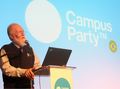 Jon Hall Campus Party.png