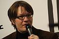 Jonas-Philipp Dallmann.jpg