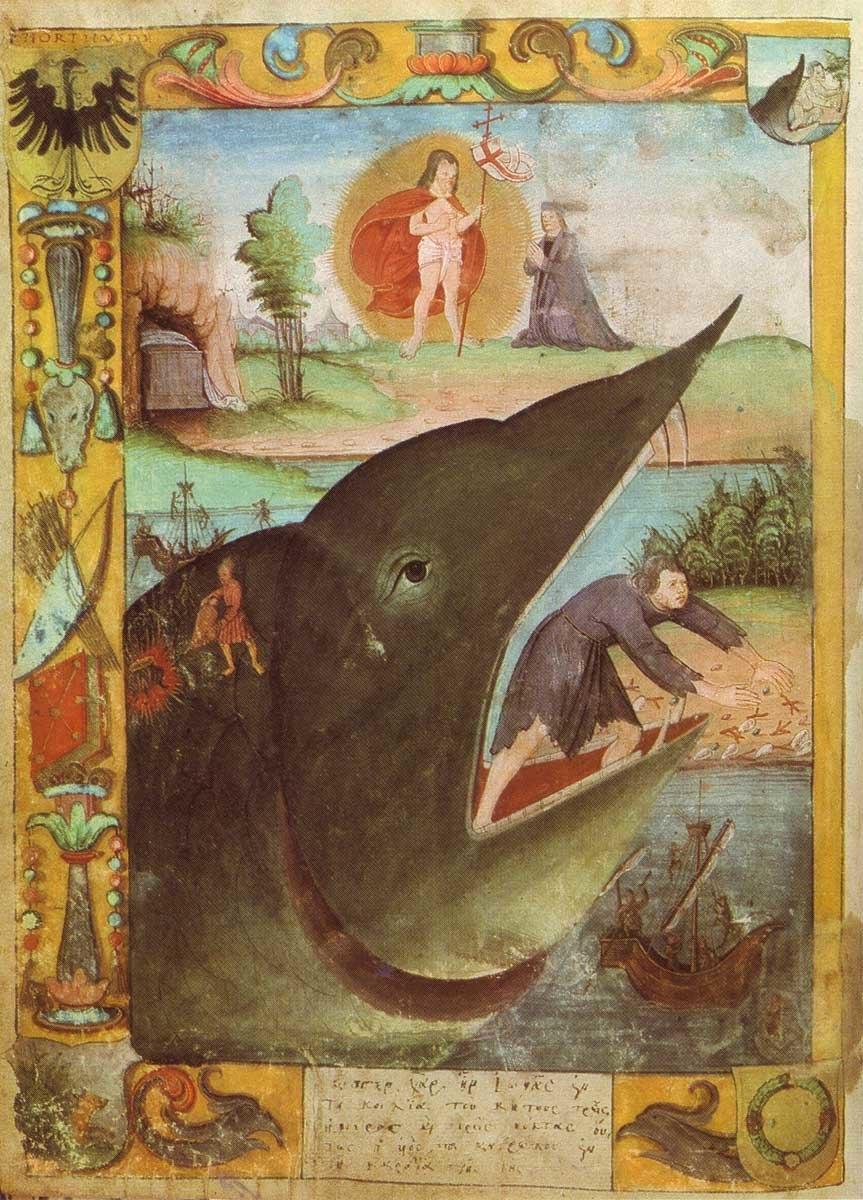 Jonas-und-der-Wal