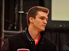 Jonathan Huberdeau WJC12 press conference.jpg