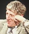 "Jonathan Miller appearing on ""After Dark"", 3 September 1988 (cropped).jpg"